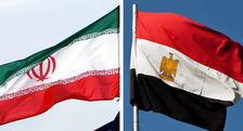 افشای جزئیات مذاکره ایران و مصر توسط رسانه عرب زبان