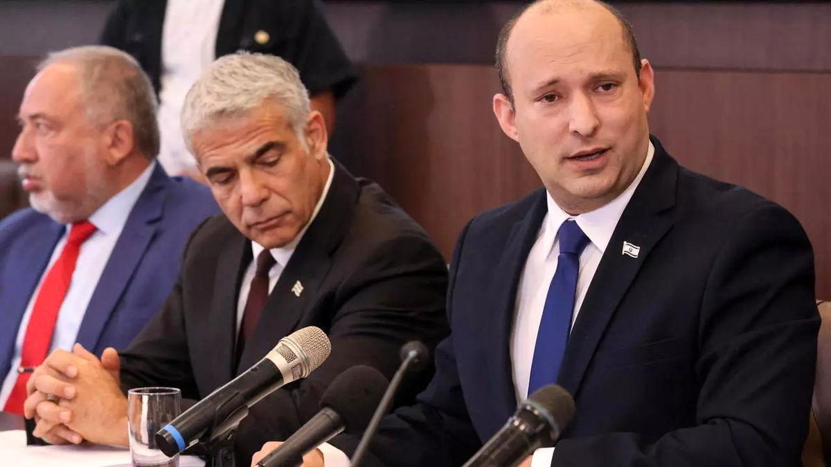 تکرار تهدیدهای پوشالی اسرائیل علیه ایران