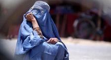 زنان افغان و نسخه خشونتزای شریعت