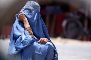 دستورالعمل جدید طالبان برای مدارس دخترانه