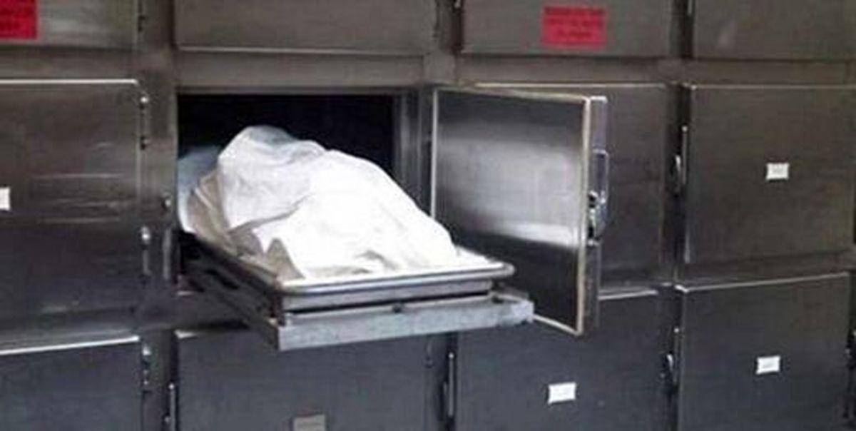 ماجرای مرگ کودک ۶ ساله در پارک رازی تهران چه بود؟