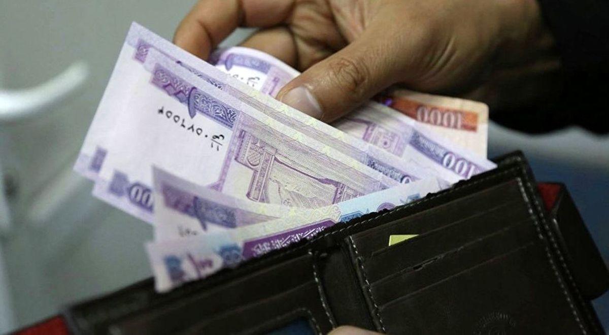 فوری | بحران در پرداخت حقوق کارمندان!