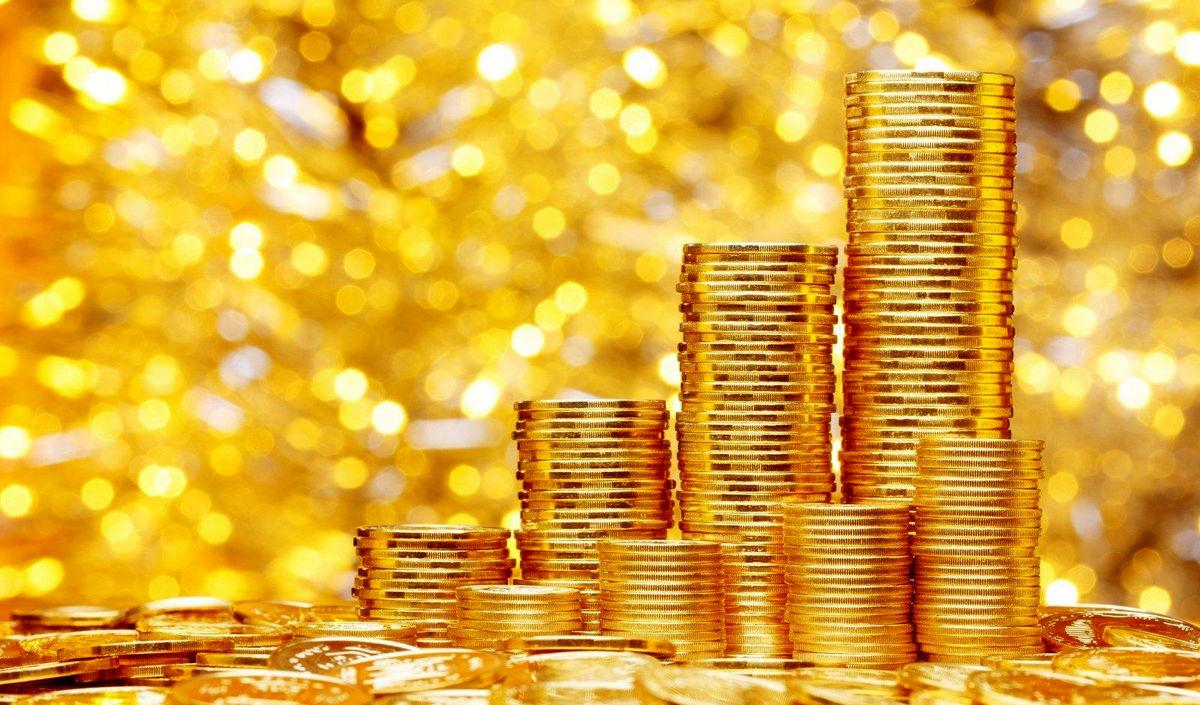 جهش قیمت سکه و طلا (۱ شهریور ۱۴۰۰)