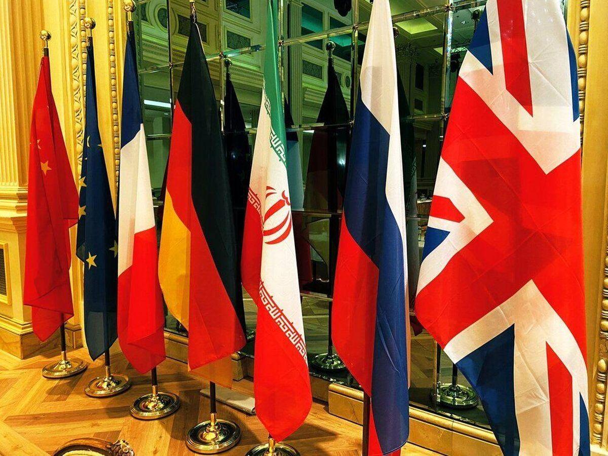 سیگنال جدید آمریکا به ایران برای مذاکره