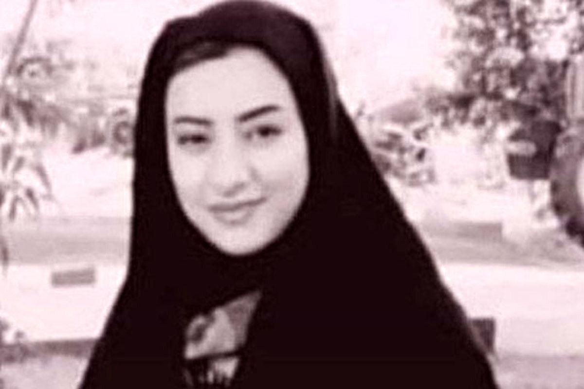 قتل ناموسی زن نوجوان؛ شوهر مبینا اعتراف کرد
