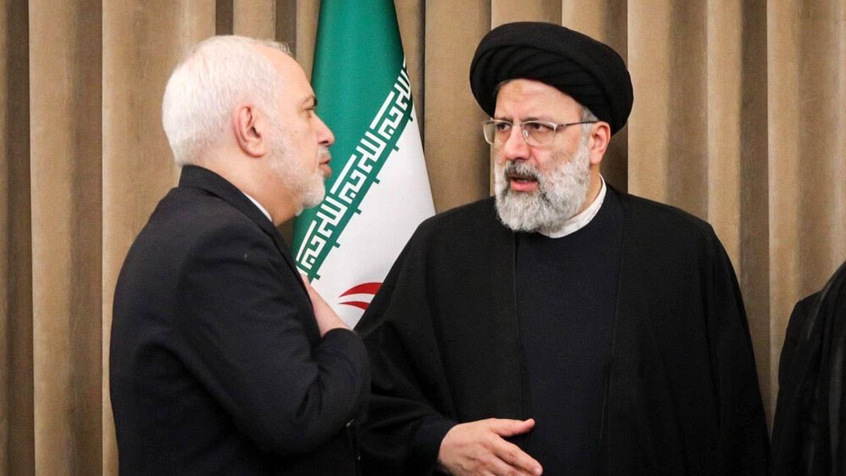 ایران برای برقراری ثبات افغانستان، تلاش خواهد کرد
