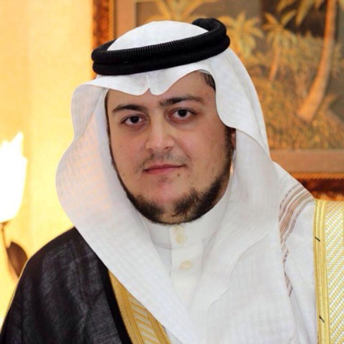 دستگیری قاری معروف در عربستان سعودی