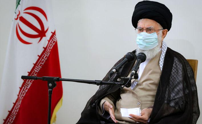 دستورات مهم رهبر انقلاب برای رسیدگی به مشکلات خوزستان و واکسن کرونا