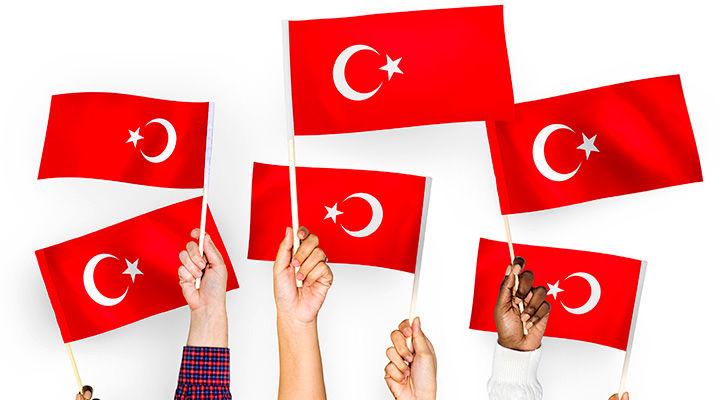 مهاجرت بدون پول به ترکیه