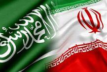 اتهام عربستان به ایران