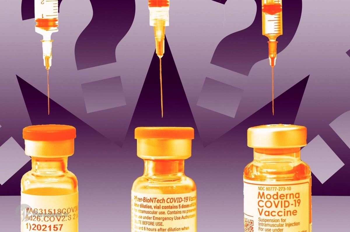 متهمان واکسنهای تقلبی کرونا مجازات میشوند   درآمد عجیب از فروش واکسن تقلبی