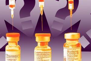 این افراد حتما باید دوز سوم واکسن سینوفارم را تزریق کنند