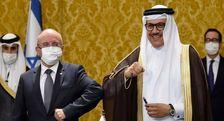 ماجرای نامههای بیپاسخ وزیر خارجه بحرین به ایران