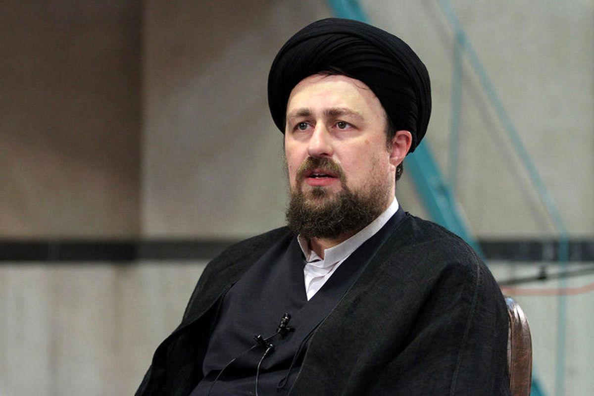 انتقاد شدید سید حسن خمینی در پی ردصلاحیت ها